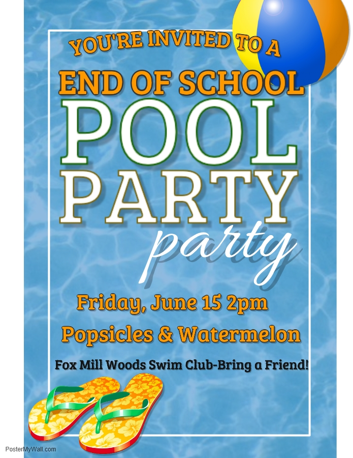 end of school pool party.png