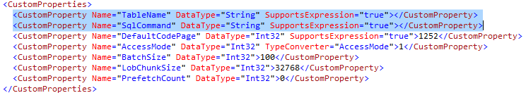 custom_properties.png