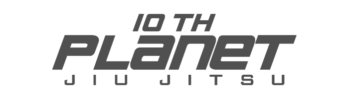 10th-planet-logo-gray.png
