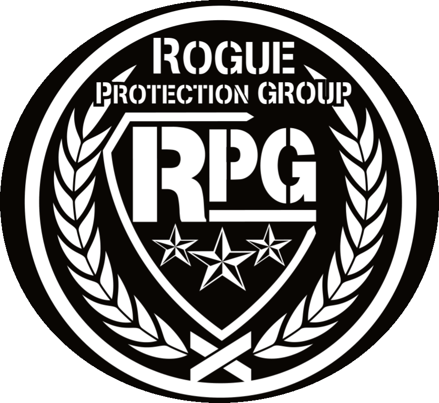 DPSST ARMED SECURITY COURSE — Rogue Protection Group