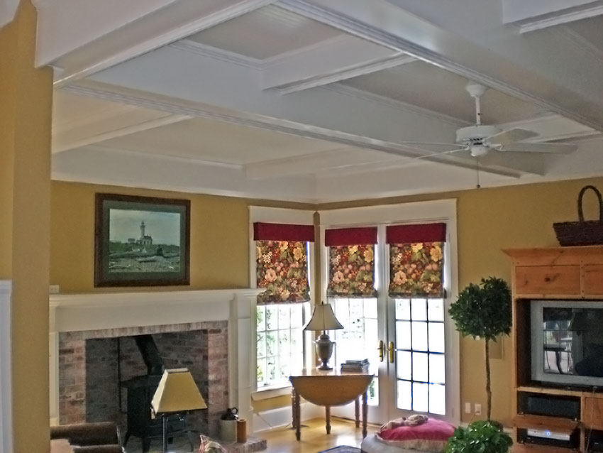 ... Residential And Small Commercial Painting Services In The Fort Collins  Area For Over 30 Years. Our Wood Finishing Services Are The Company  Specialty; ...
