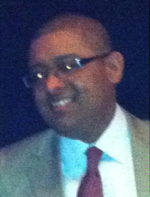 Mr Marcus DeMatas   Subspecialty:  S  pinal Deformity