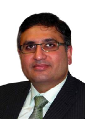 Mr Jay Trividi    Subspecialty:  S  pinal Deformity