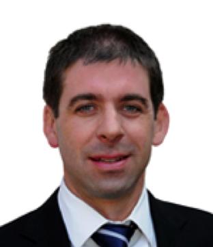 Mr Nail Davidson     Subspecialty:  Spinal Deformity