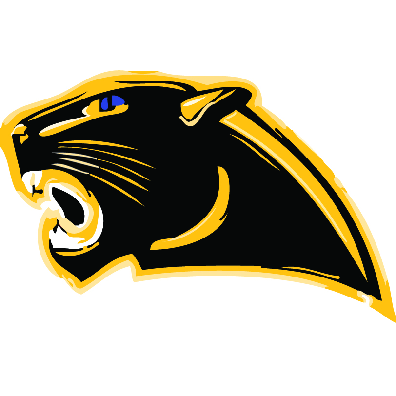 Panthers Unveil New Logo The Panther Press