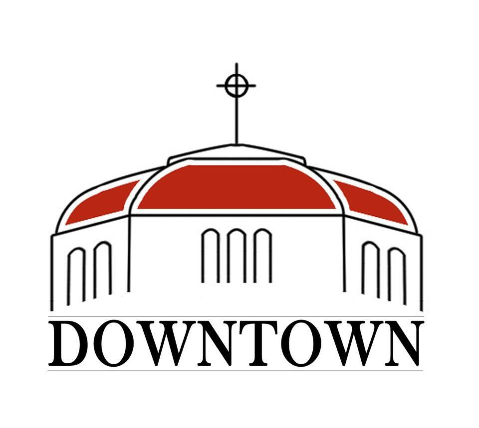 Downtown logo.JPG