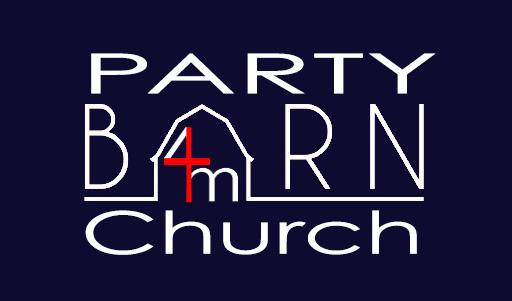 PartyBarnlogo.jpg