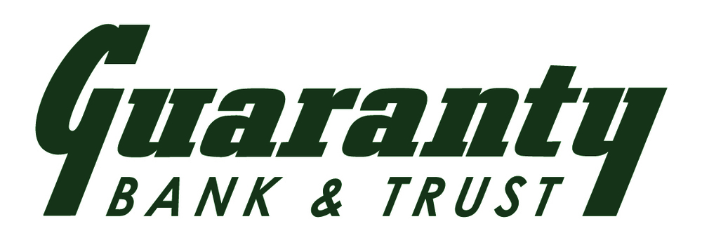 GBT logo with  553 green with original g bank and trust.jpg