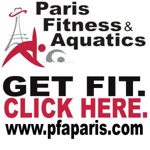 Paris Fitness and Aquatics.jpg