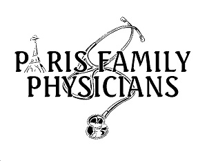 Paris Family Physicians.jpg