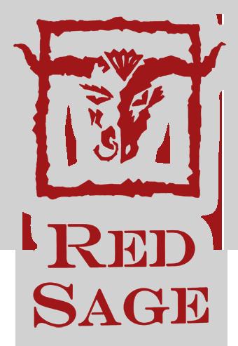 Red Sage