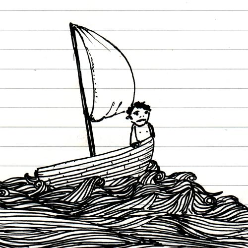sailwebsite.jpg