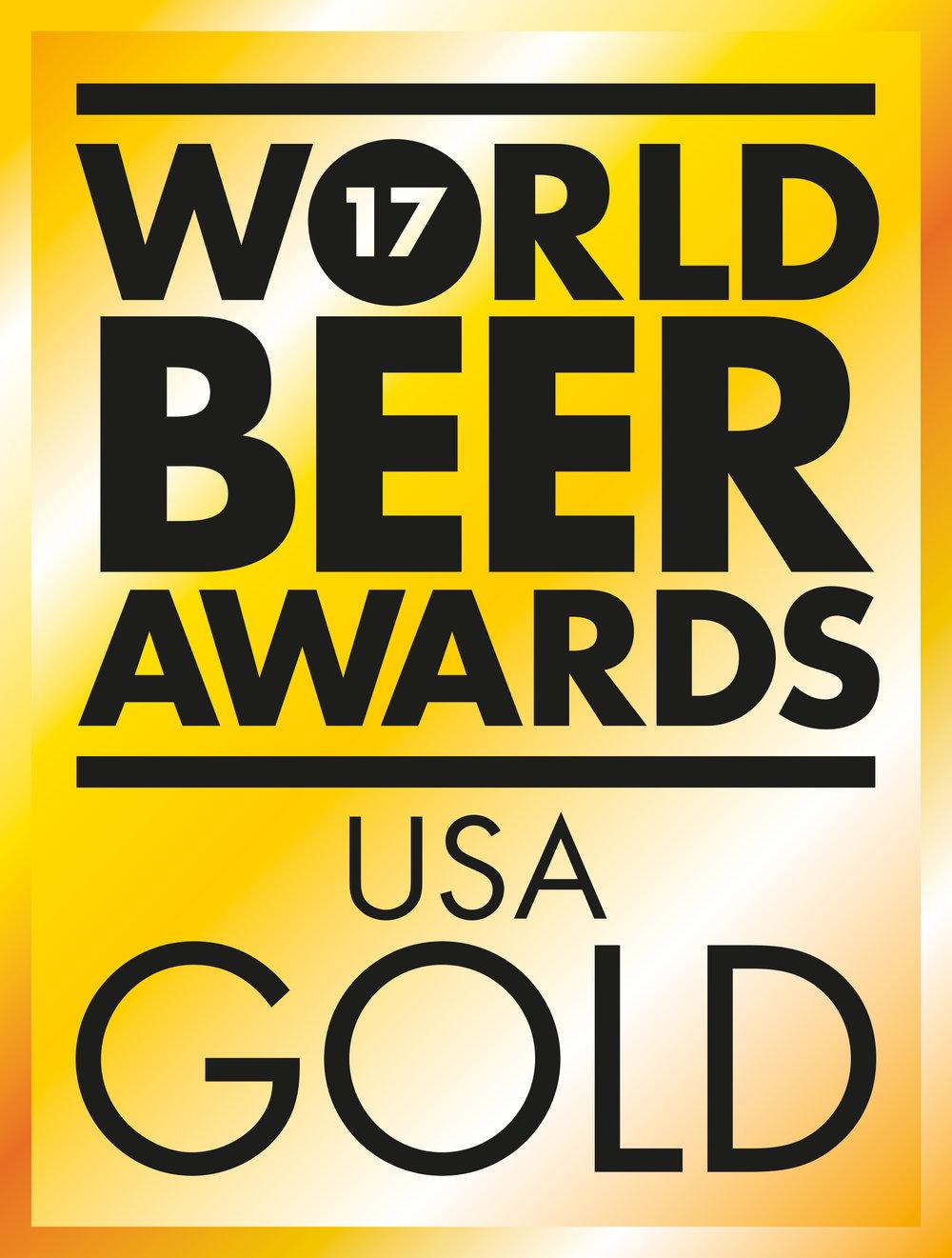 WBA17-USA-GOLD.jpg