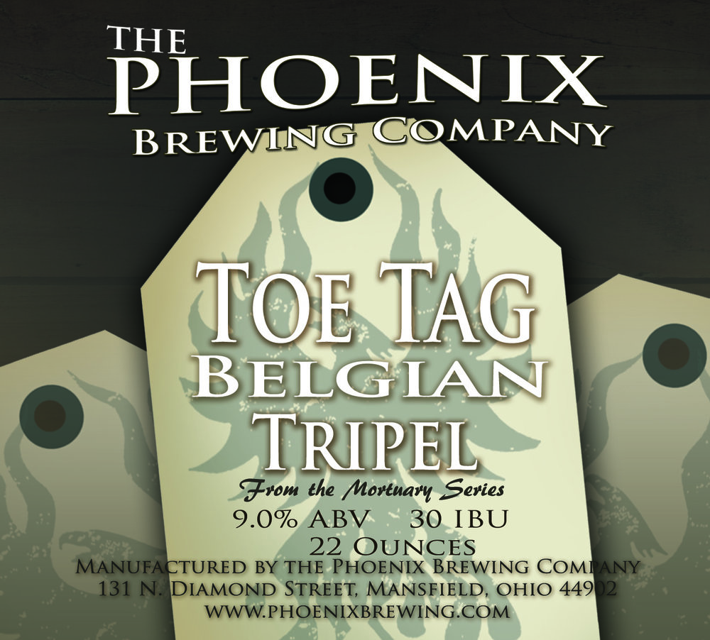 toe tag belgian triple promo small.jpg