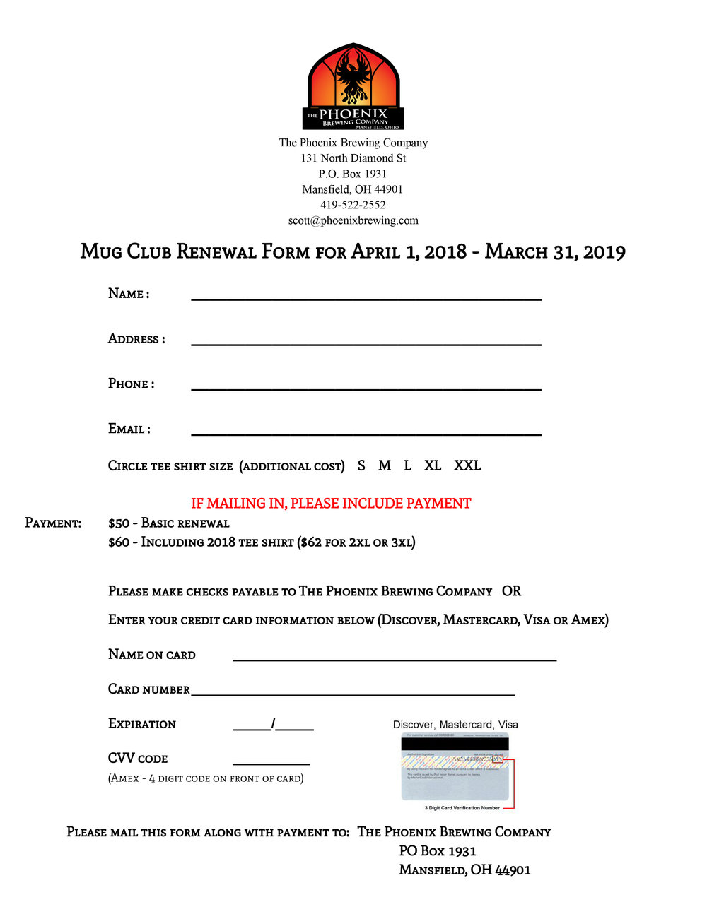 Mug club 2018 renewal form.jpg