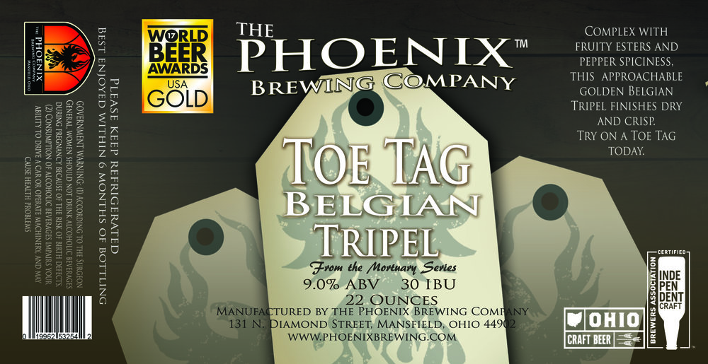 toe tag belgian triple label award tm.jpg