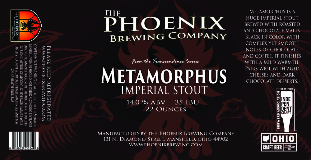 metamorphus label 2018 tm edit.jpg