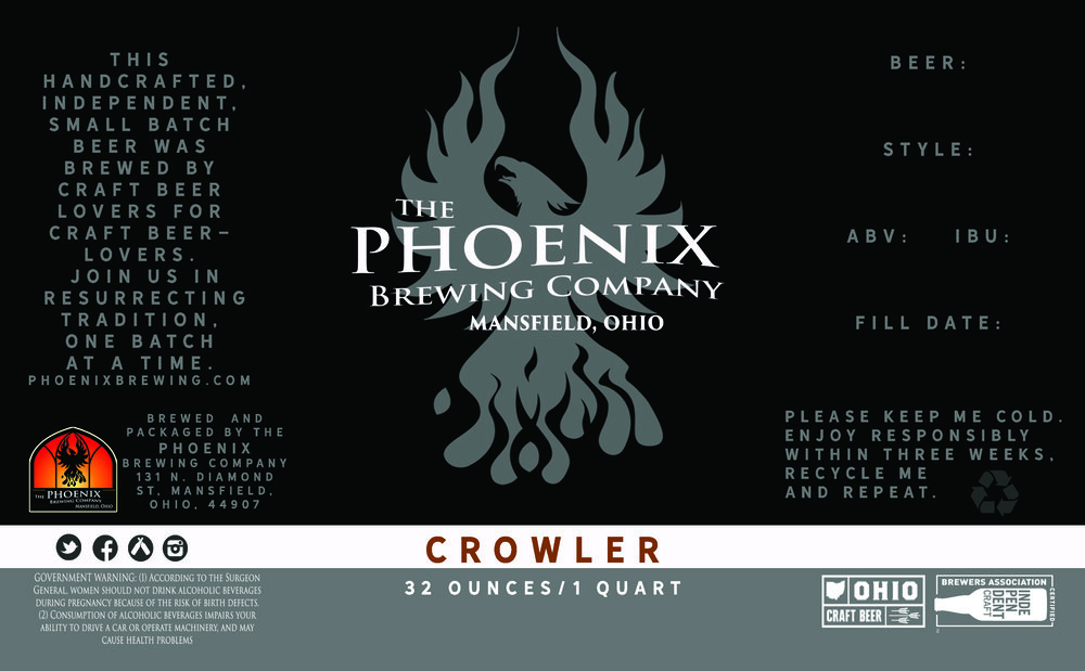 crowler original logo gray final.jpg