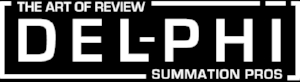 DelphiSummationPros_Logo_bw.jpg