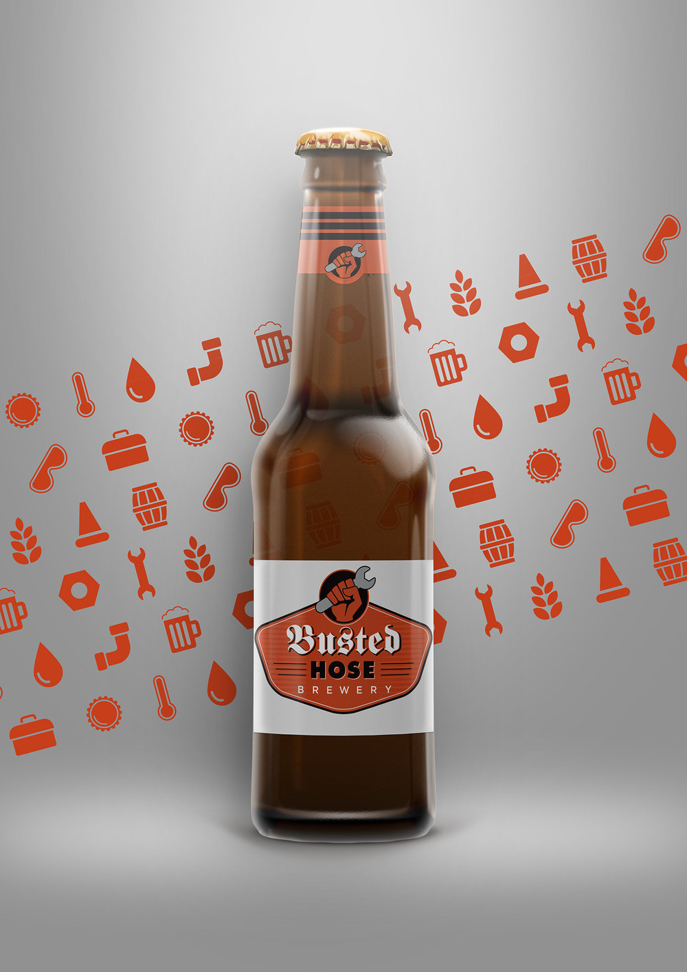 bhbBEER_SHAPE_BOTTLE_mock-upC.jpg