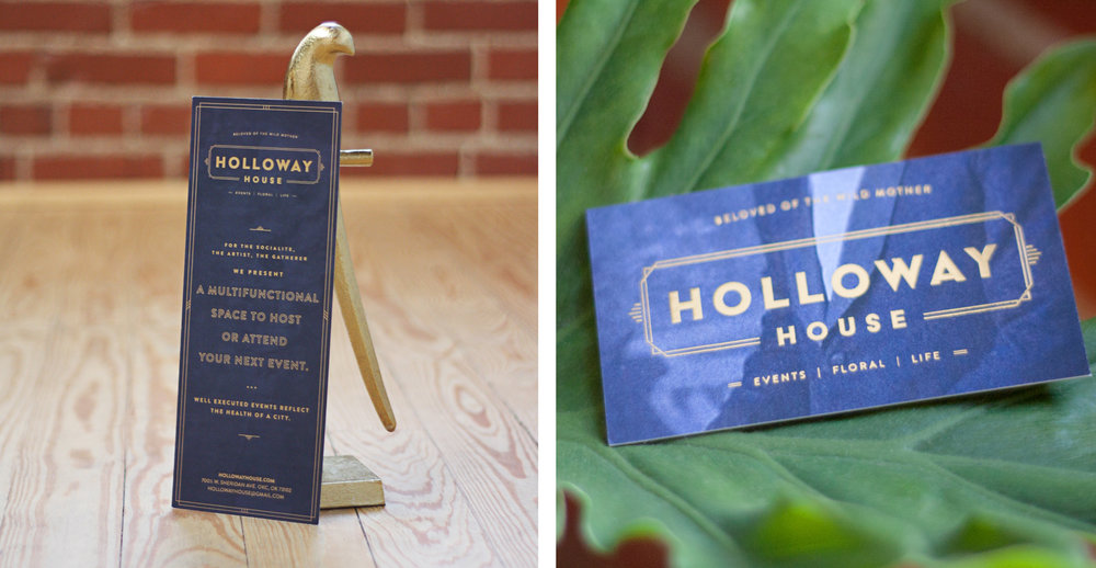 HollowayHousePortfolio-CardBrochure.jpg