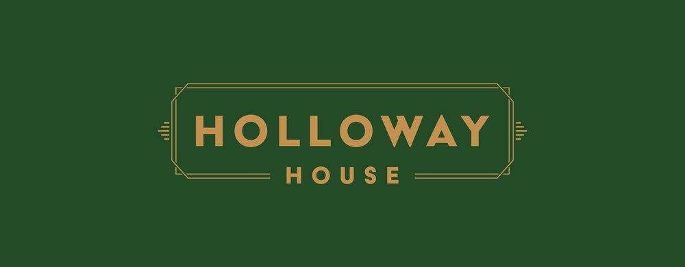 HH_HeaderLogo-green.jpg