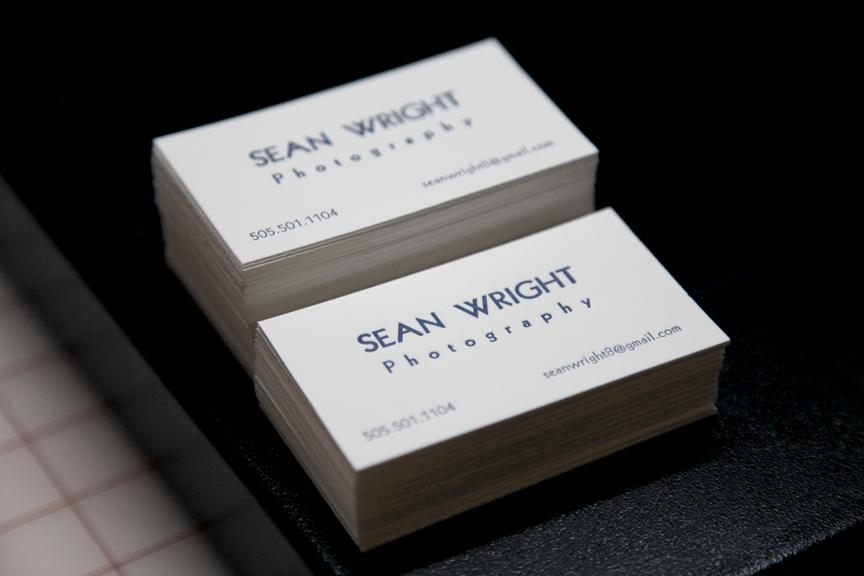 swrightcard.jpg