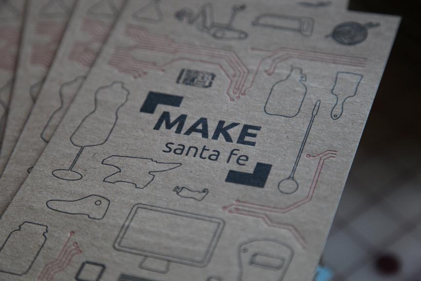 makeSF2.jpg