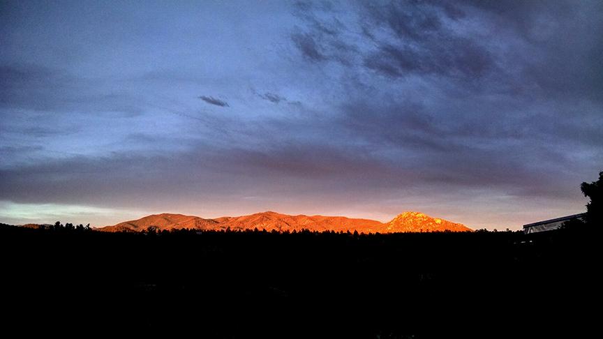 sunsetshop.jpg