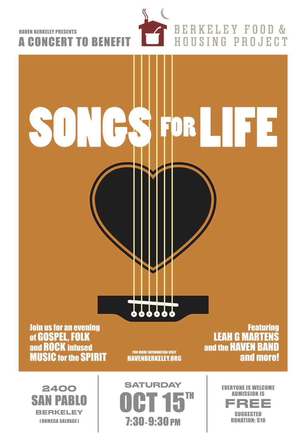 SongsForLife_Flyer.jpg