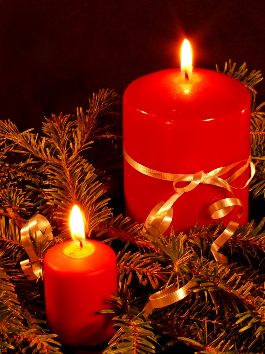 Advent candles 2.jpg