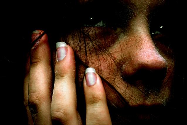grieving woman.jpg