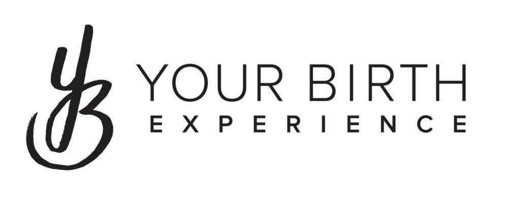 YBE_1C-Logo-Black-1600x.jpg