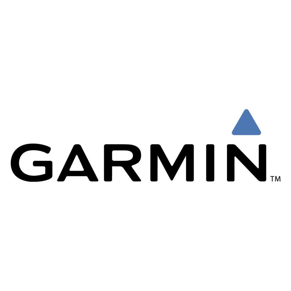 garmin_logo_or.jpg