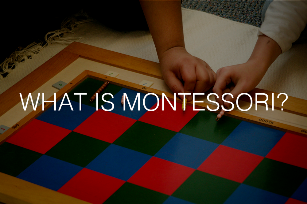 whatismontessori_thumb.jpg