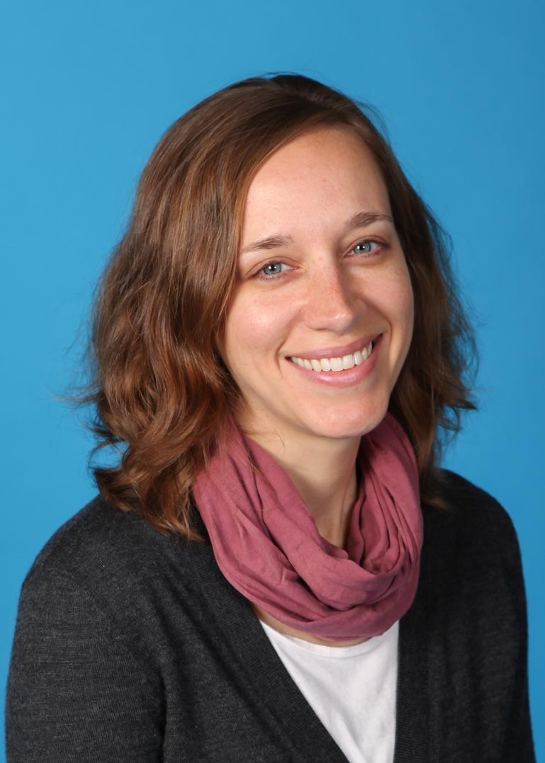 Sarah Danielski.jpg
