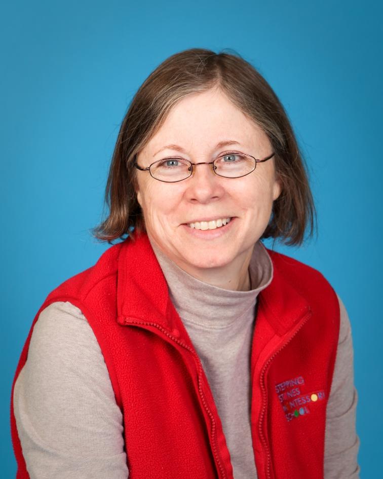Margaret Venema.jpg