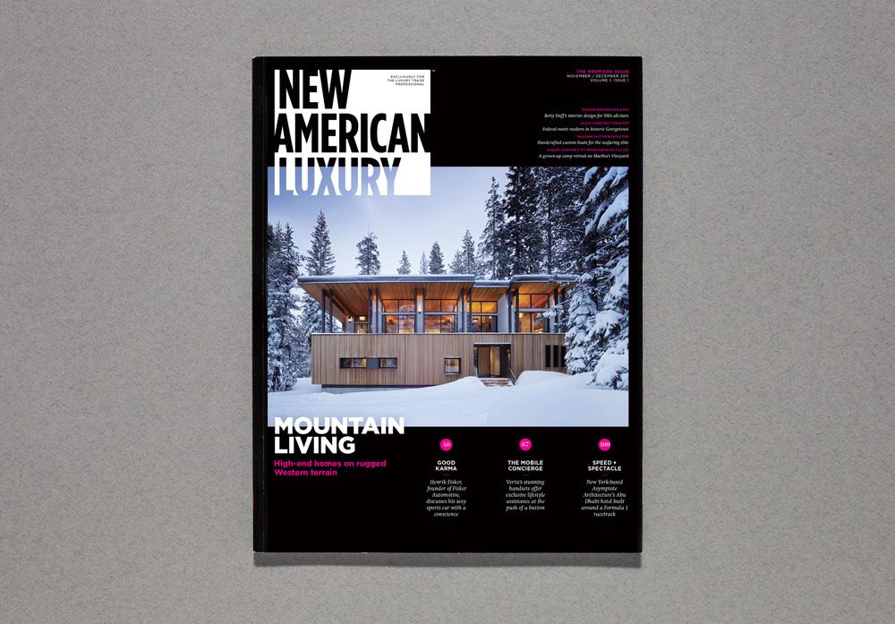 NAL1_Cover.jpg