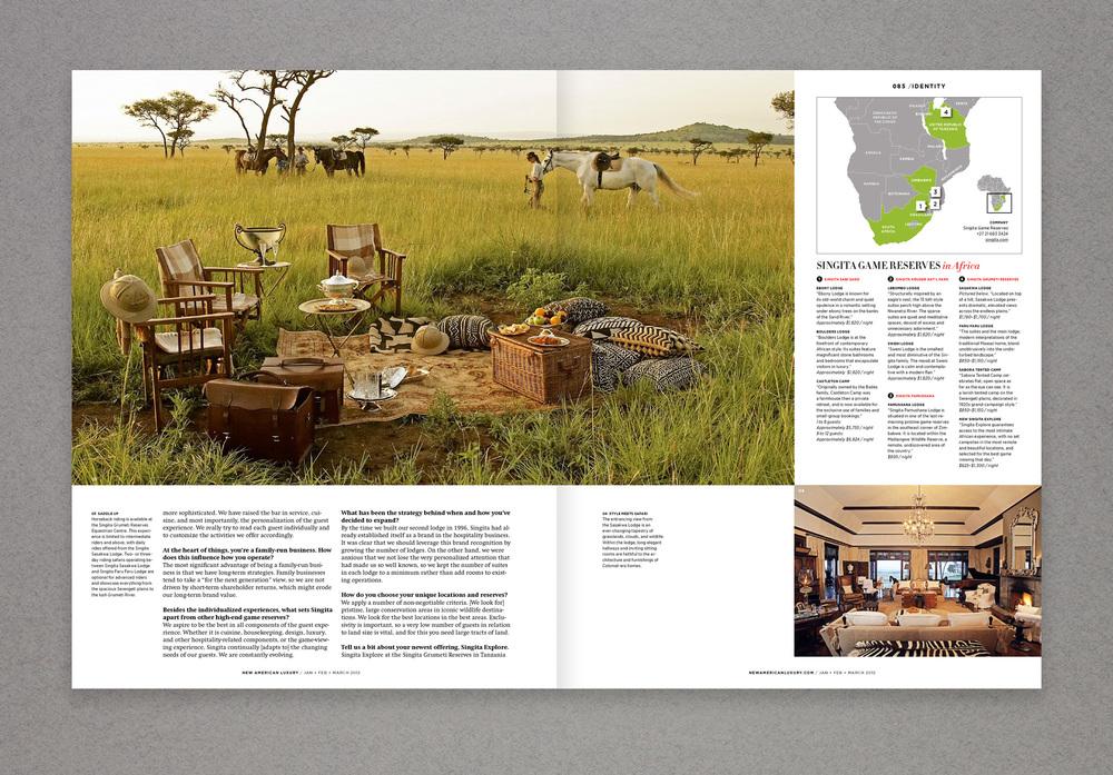 NAL2_Africa3.jpg