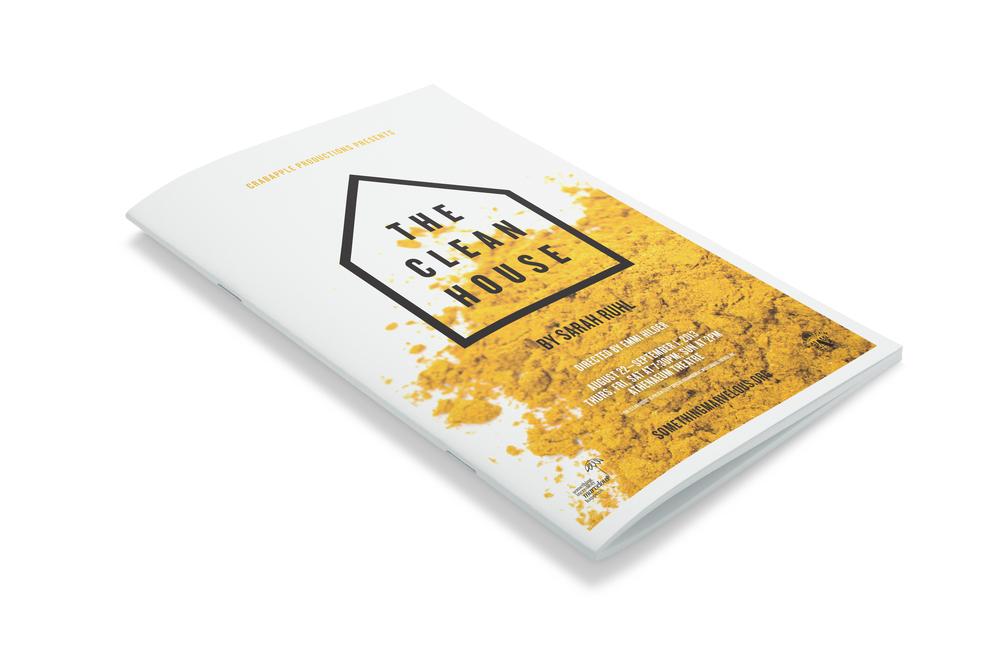 Booklet 0201 2015-01-12_1.jpg