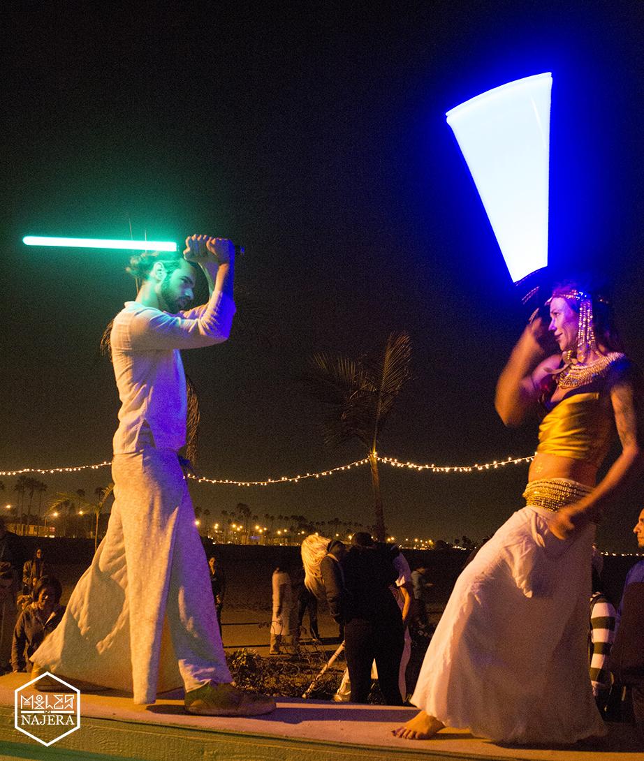light sabers copy.jpg