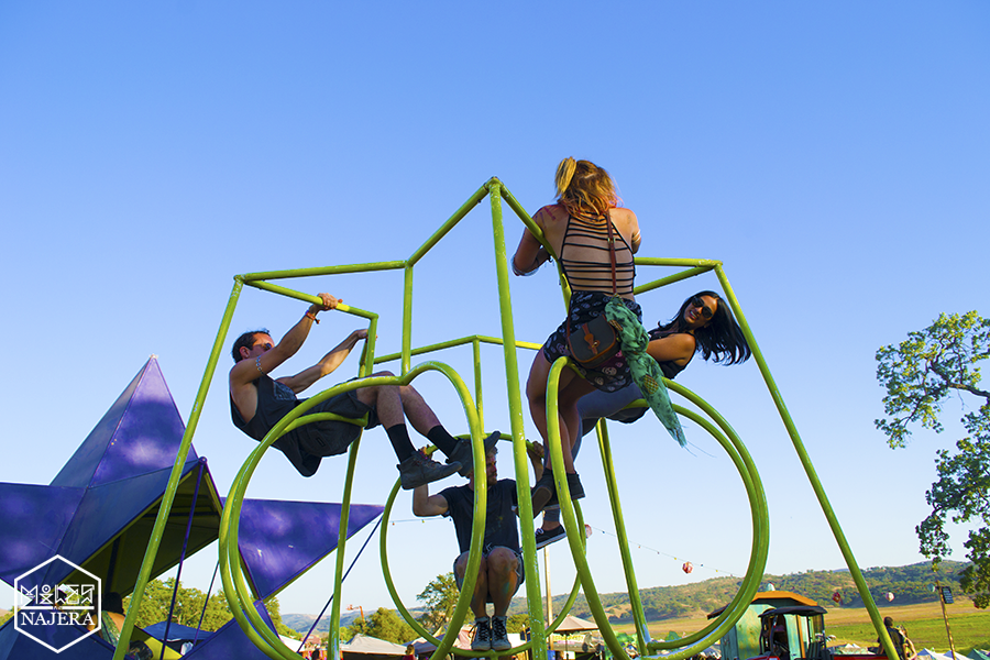 playground copy.png