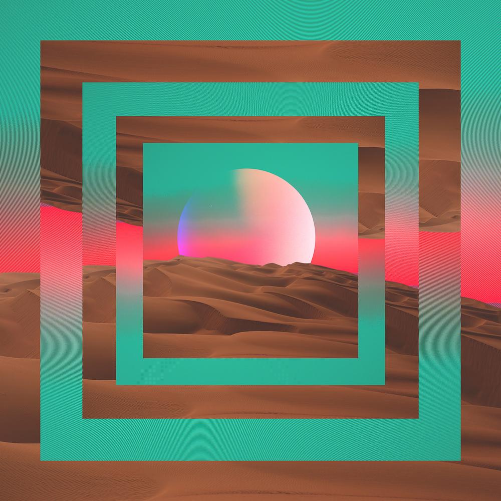 cosmic desert.jpg