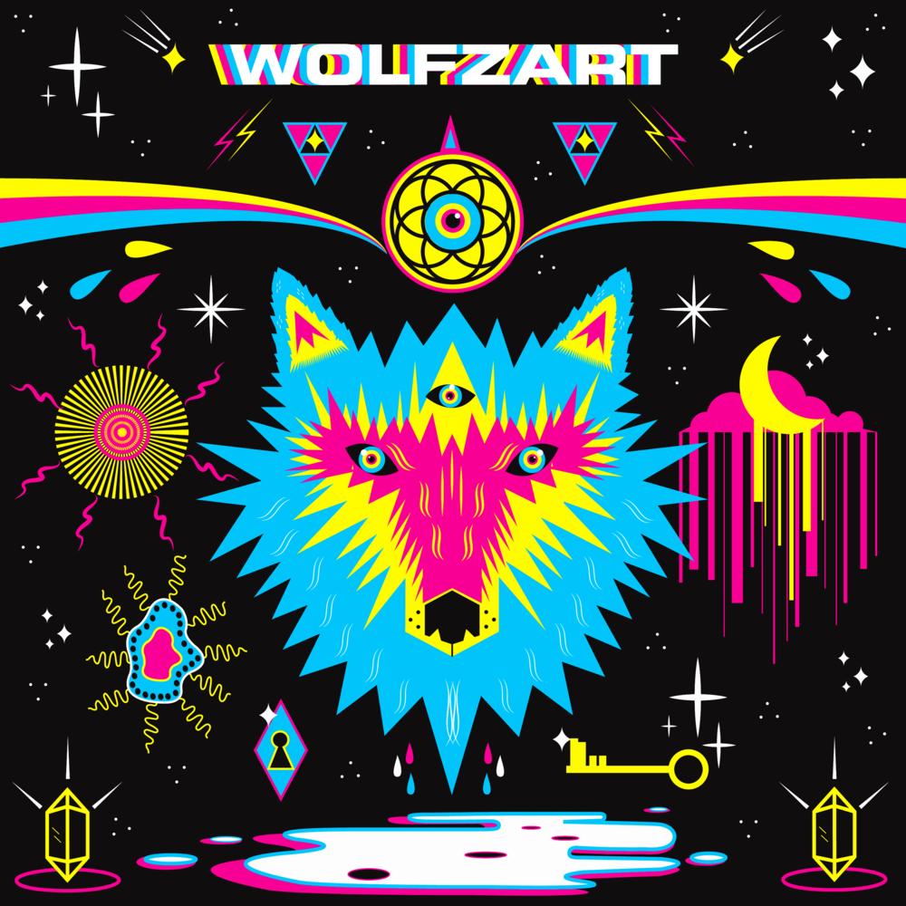 wolfzArt2.png