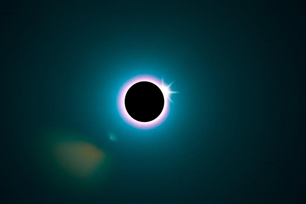 EclipseGathering-162.jpg