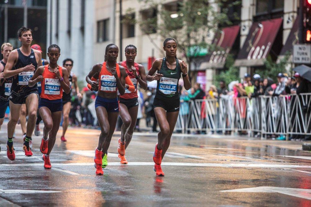 10-7-2018 Chi Marathon Photography Colin G-224.jpg
