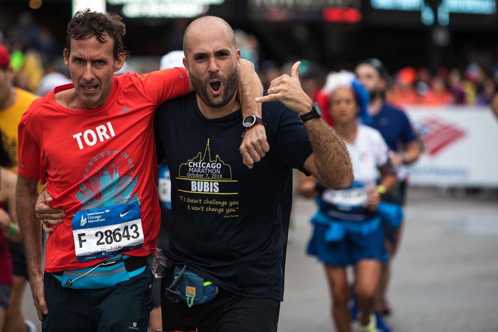 10-7-2018 Chi Marathon Photography Colin G-478.jpg