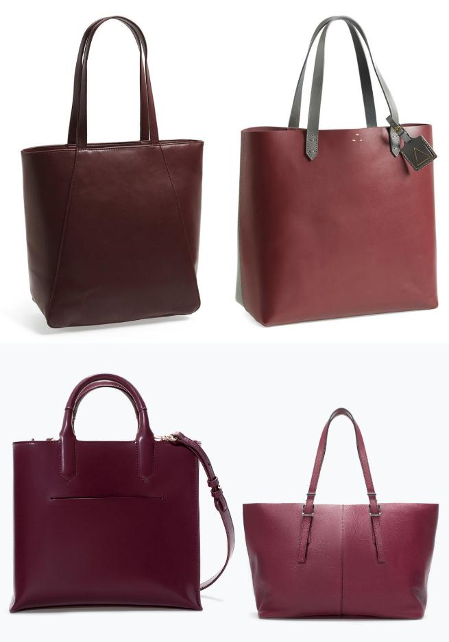 Sole Society $54.95//Kelsi Dagger $168//Zara $59.90//Zara $139
