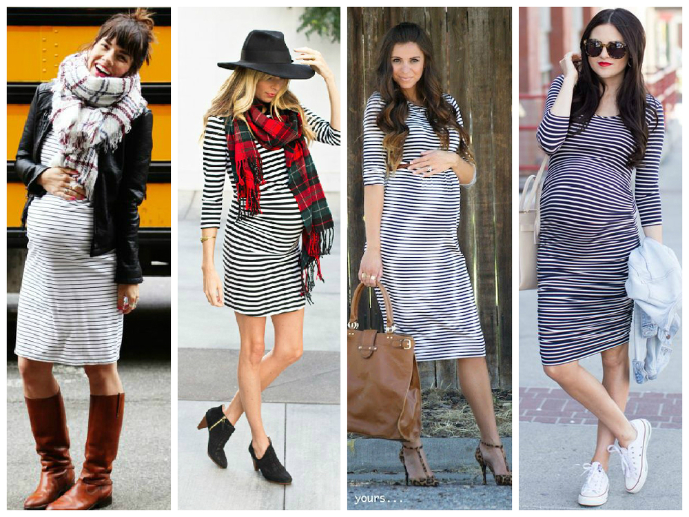 What To Wear To Work When Pregnant Practically Fashion