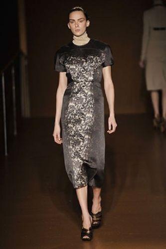 Prada Dress $199